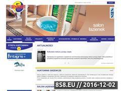 Miniaturka domeny behrendt.pl