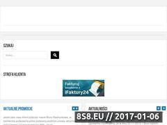 Miniaturka domeny betaline.pl