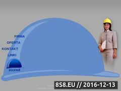 Miniaturka domeny www.bhp.kielce.pl