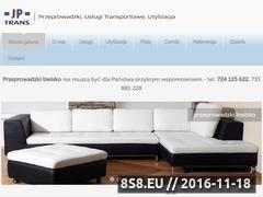 Miniaturka domeny bielsko.przeprowadzam.eu