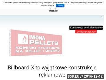 Zrzut strony Tablice informacyjne zewnętrzne i wewnętrzne, pamiątkowe, unijne