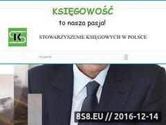 Miniaturka domeny bio-kariera.pl