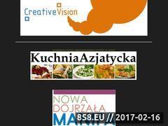 Miniaturka domeny biocity.pl