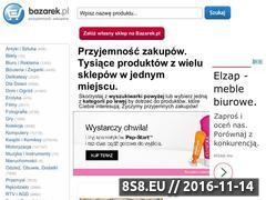 Miniaturka domeny bioprodukt.abc24.eu