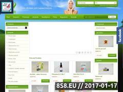 Miniaturka domeny www.birplus.pl