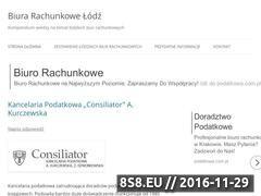 Miniaturka domeny biura-rachunkowe-lodz.eu