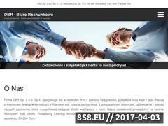 Miniaturka Biuro rachunkowe Warszawa, rachunkowość (biuro-rachunkowe-warszawa.com.pl)