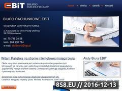 Miniaturka domeny biuroebit.pl