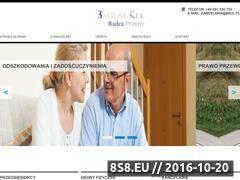 Miniaturka domeny bkul.pl