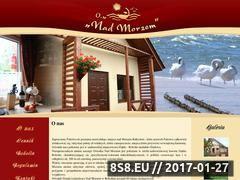 Miniaturka domeny bobolin.info.pl