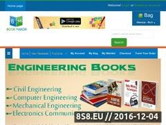 Buy Books Online India Website