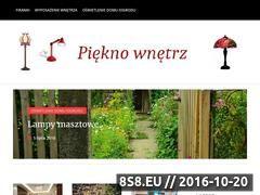 Miniaturka domeny www.braciadybus.pl