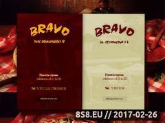 Miniaturka domeny bravo.wroclaw.pl