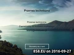 Miniaturka domeny btbstudio.pl