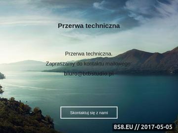 Zrzut strony Projektowanie wnętrz Kraków, aranżację wnętrz, wizualizacje 3D