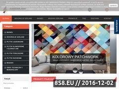 Miniaturka domeny budowlany24h.pl