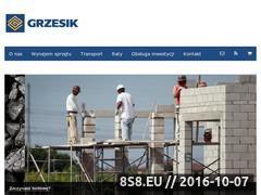 Miniaturka domeny www.budujznami.pl