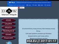 Miniaturka domeny bus-lebork.cba.pl