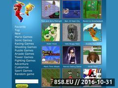 Miniaturka domeny www.buziol.pl