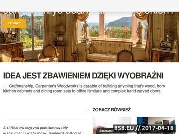 Zrzut strony Olej syntetyczny