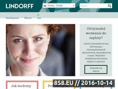 Miniaturka domeny casus.com.pl