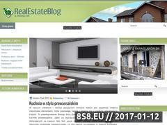 Miniaturka domeny cctv-przemyslowa.pl
