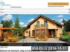 Miniaturka domeny www.cehs.edu.pl