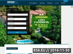 Miniaturka domeny centrum-nieruchomosci.info.pl