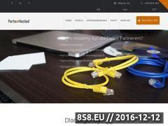 Miniaturka domeny chmielewski.net.pl