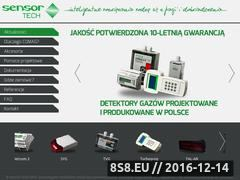 Miniaturka domeny comag.com.pl