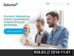 Miniaturka domeny content.soluma.pl