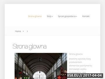 Zrzut strony Kolorowanki online