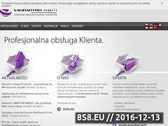 Miniaturka domeny customeritum.pl