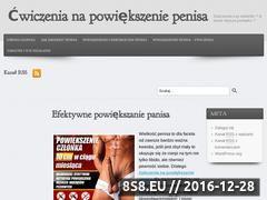 Miniaturka domeny cwiczenia-penisa.effu.eu