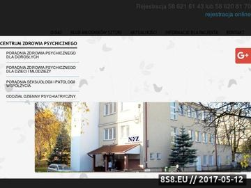 Zrzut strony Kostka betonowa Łódź