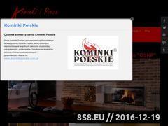 Miniaturka domeny damaro.pl