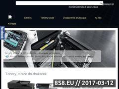 Miniaturka domeny datajet.pl