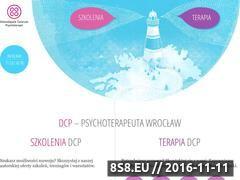 Miniaturka domeny www.dcp.wroclaw.pl