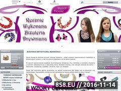 Miniaturka domeny decor-house.com.pl