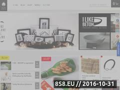 Miniaturka domeny dekoeko.com