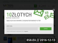 Miniaturka domeny denley.rox.pl