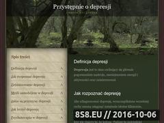 Miniaturka domeny www.depresja.pl.pl