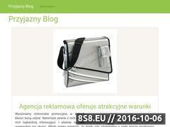 Miniaturka domeny devilpizza.pl
