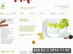 Miniaturka domeny dieta-plus.pl