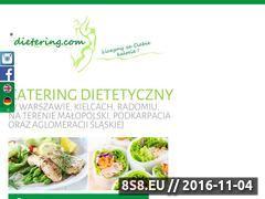 Miniaturka domeny www.dietering.com