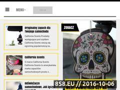 Miniaturka domeny disegno-studio.pl