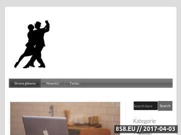 Zrzut strony Internetowy Sklep Sportowy Buty i Odzież Sportowa.Adidas,Lonsdale