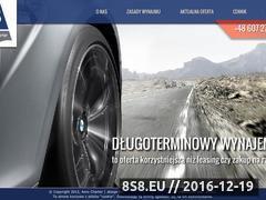 Miniaturka domeny dlugoterminowywynajem.com.pl
