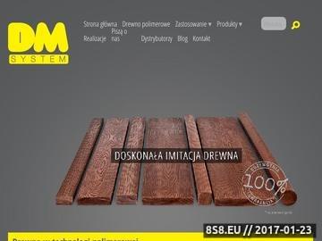 Zrzut strony Ławki drewniane ogrodowe buduj z desek