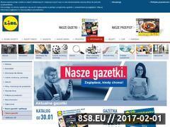 Miniaturka domeny www.doao.yoyo.pl